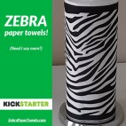 ZebraPaperTowels.com-Kickstarter9
