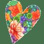 Something-to-Cherish-flower-heart