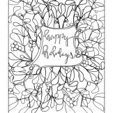 art-licensing-show-coloring-book-web12