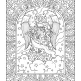 art-licensing-show-coloring-book-web35