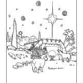 art-licensing-show-coloring-book-web77