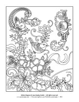 art-licensing-show-coloring-book-web85