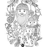 art-licensing-show-coloring-book-web9