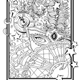 art-licensing-show-coloring-book-web95