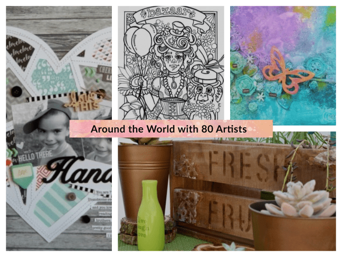 around-the-world-with-80-artists-8