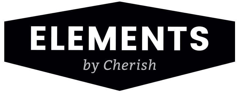 elements-by-cherish-flieder-logo