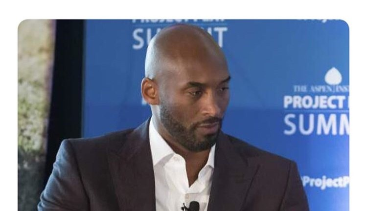 How Kobe Bryant would be as a coach