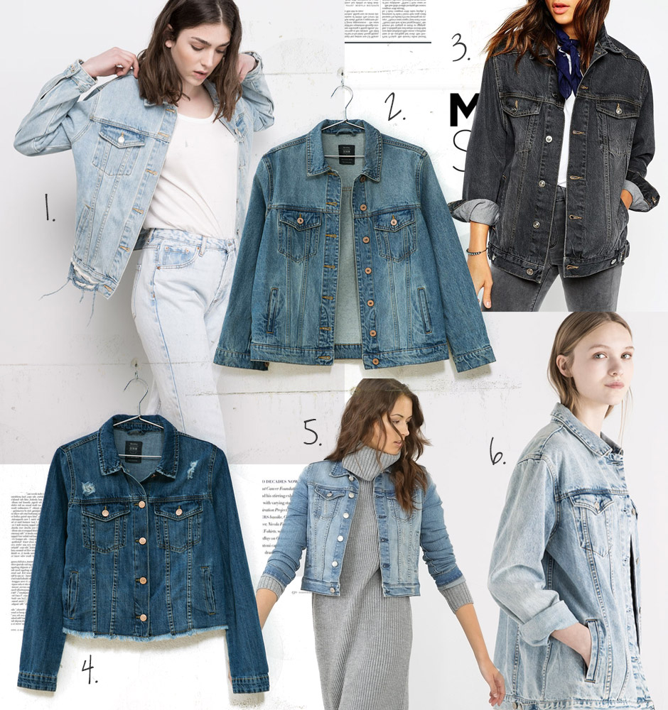 jeans-shopping