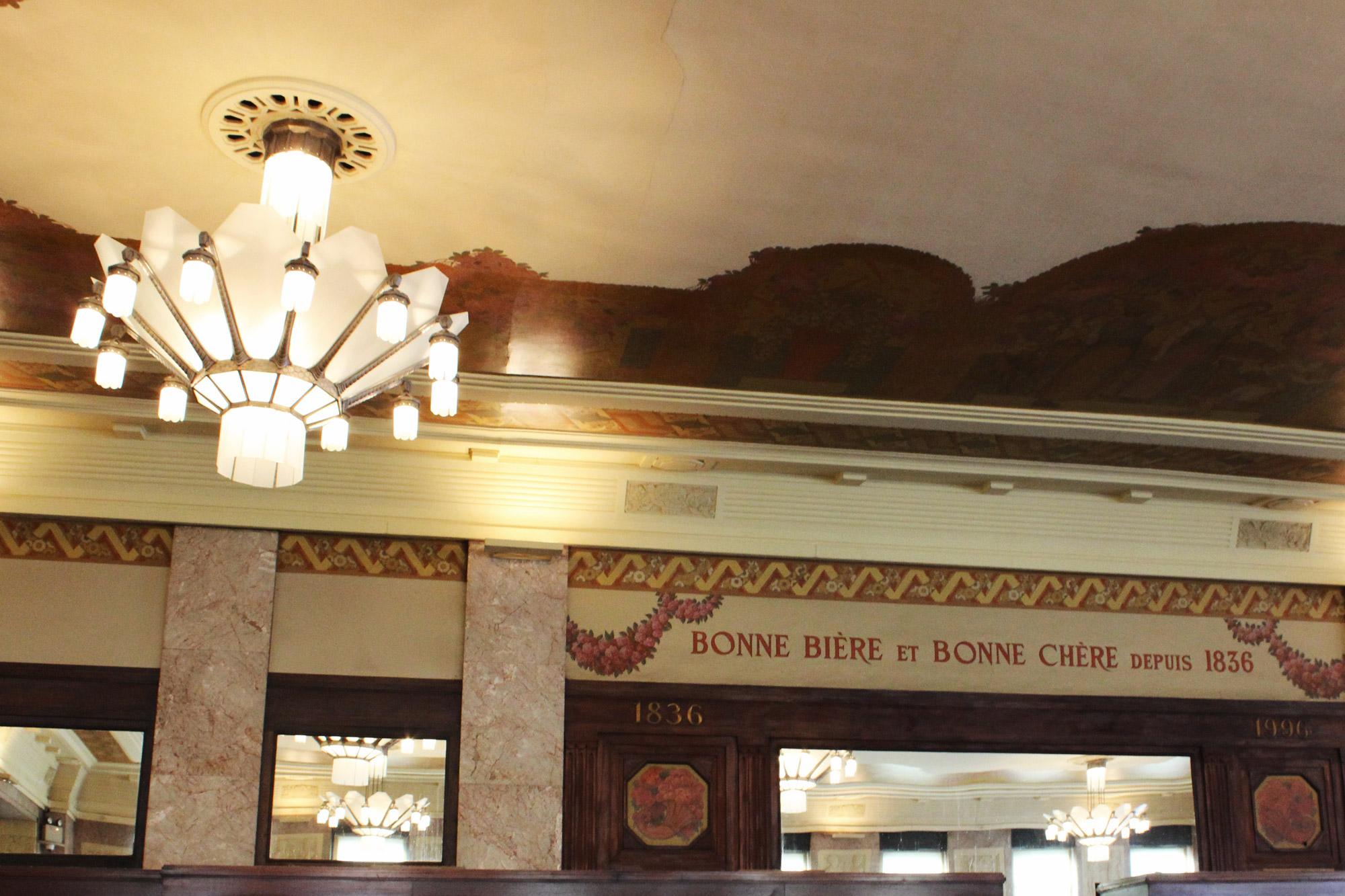 brasserie-georges-1836-bonne-biere-bonne-chere