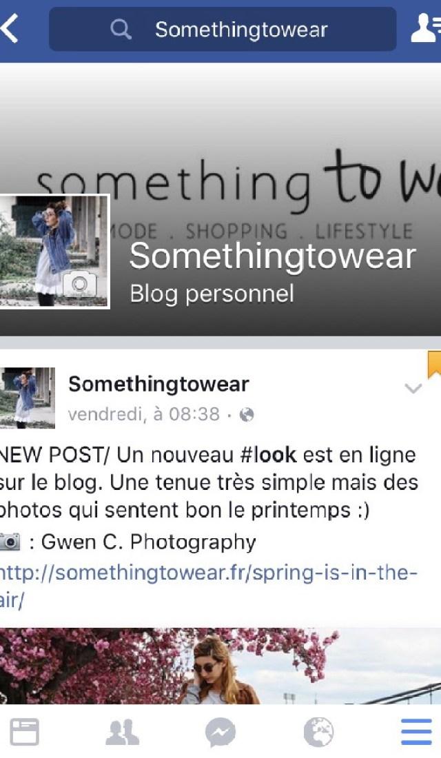 smthgtowear-facebook