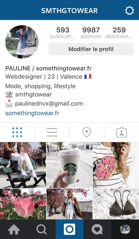 instagram-smthgtowear