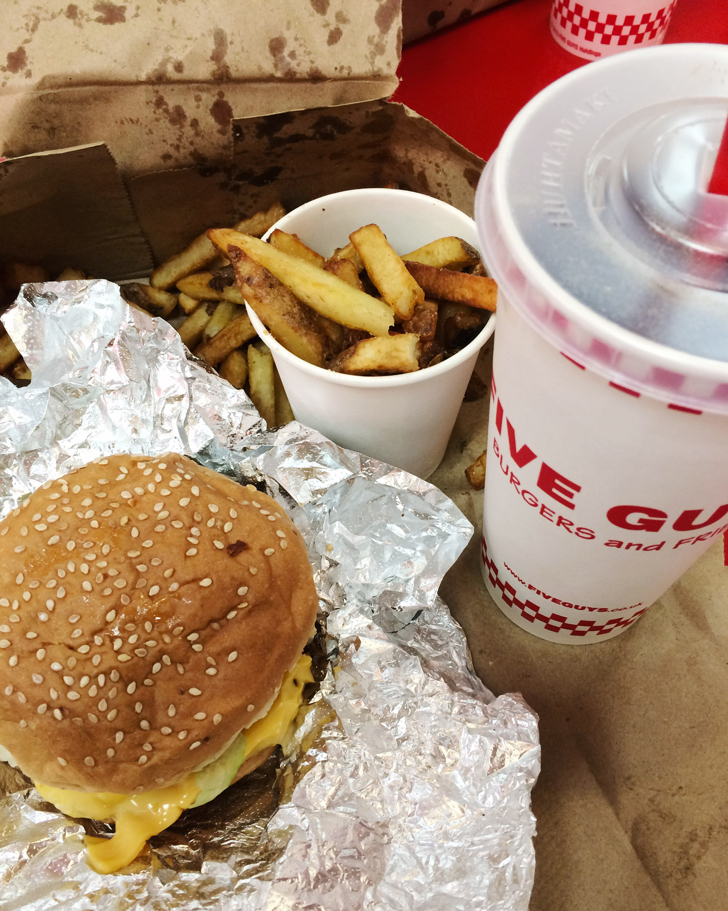 five-guys-buger-london