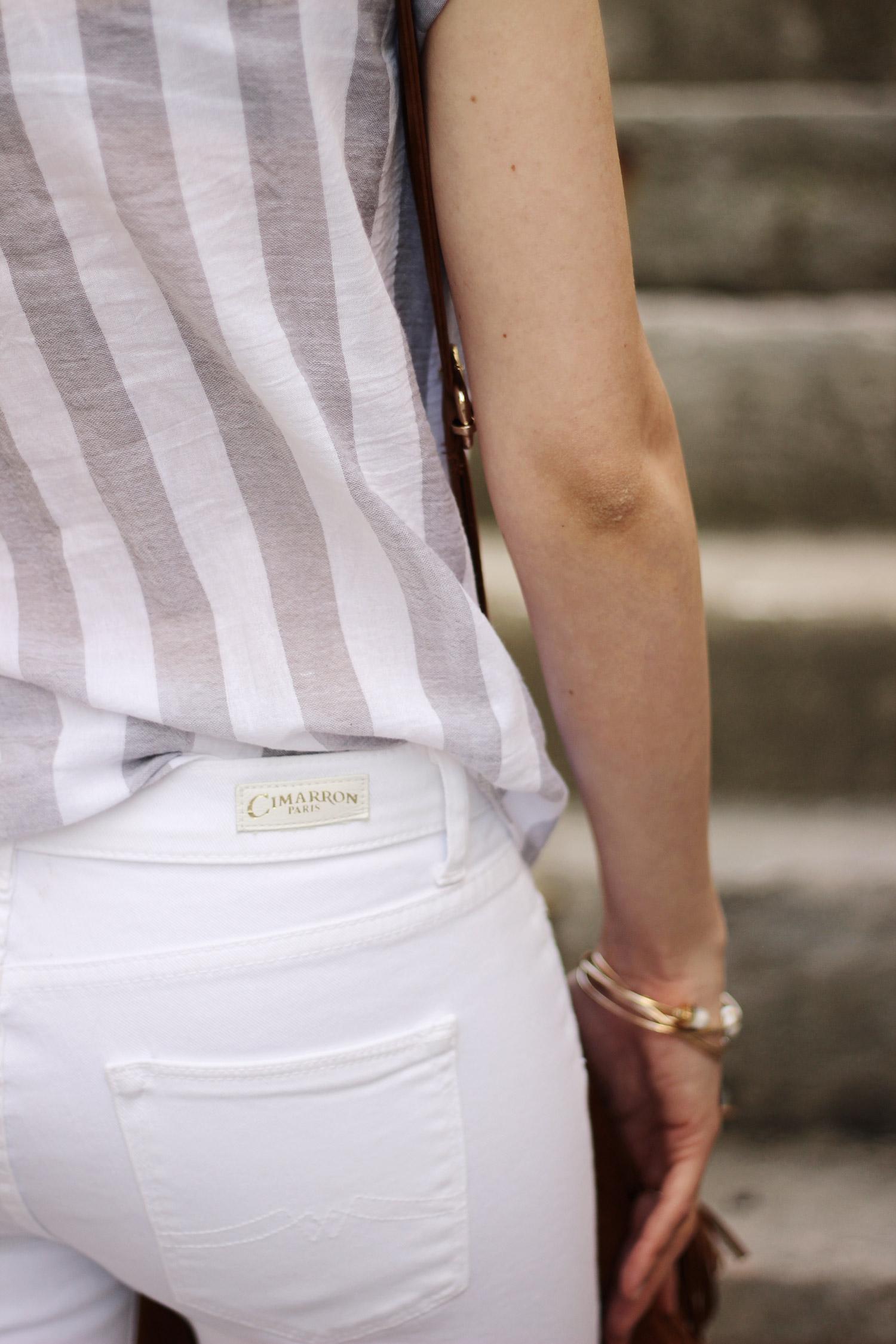 zoom-jeans-indie-cimarron