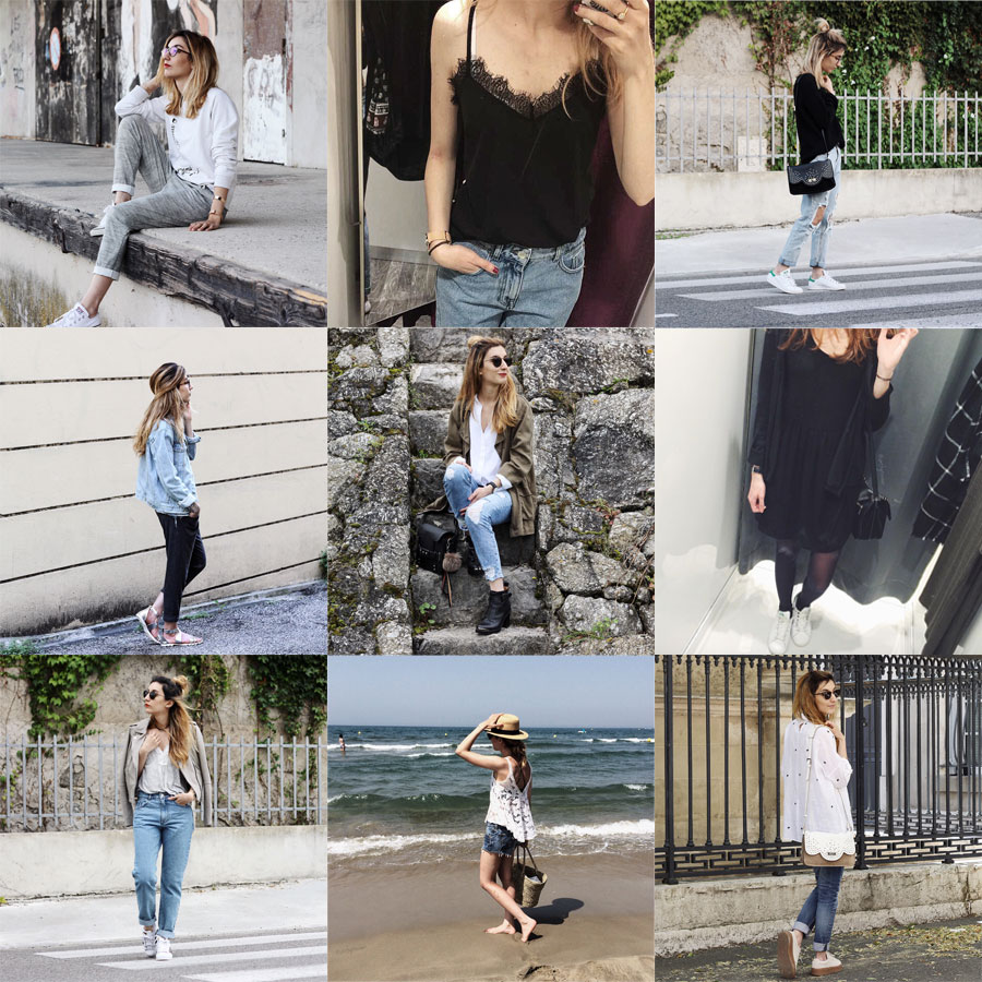 idees-instagram-tenue-du-jour