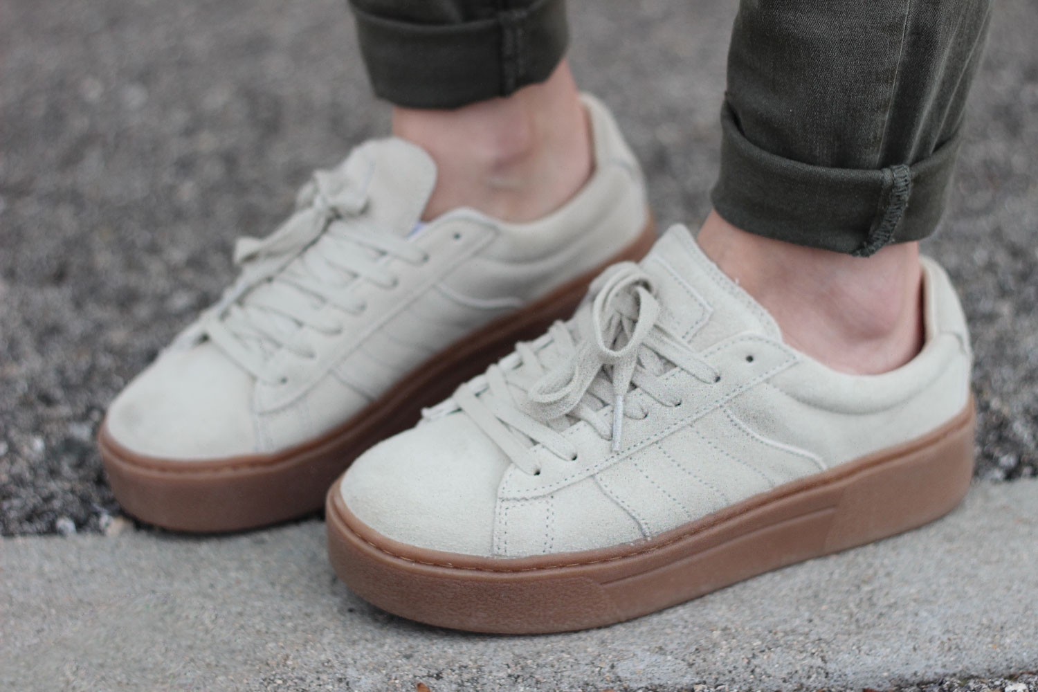 baskets-zara-inspiration-creepers-puma-blogmode