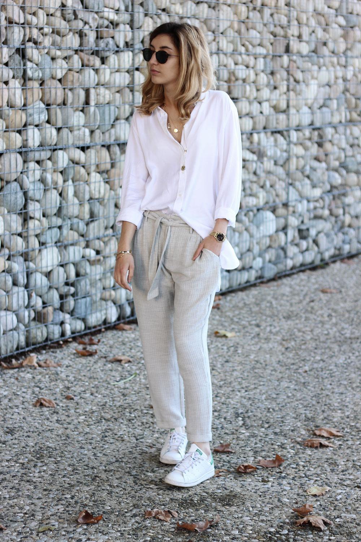 blog-mode-pyjama-outfit-pantalon-jogging