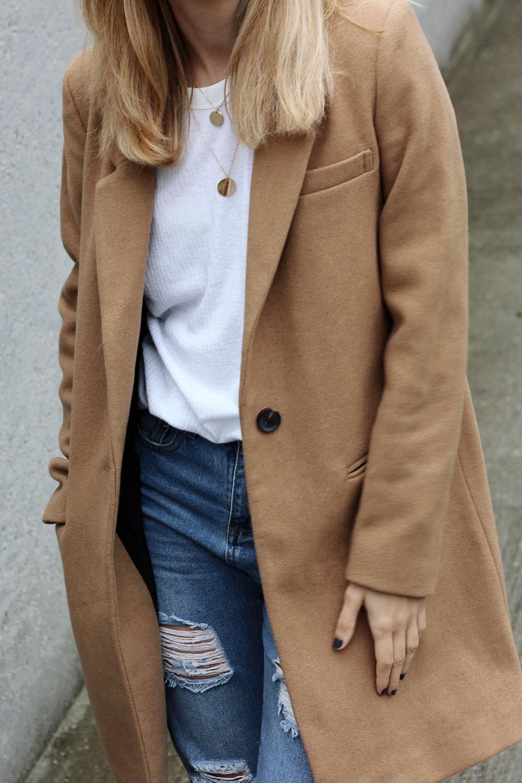 manteau-camel-tendance-hiver-blog-mode