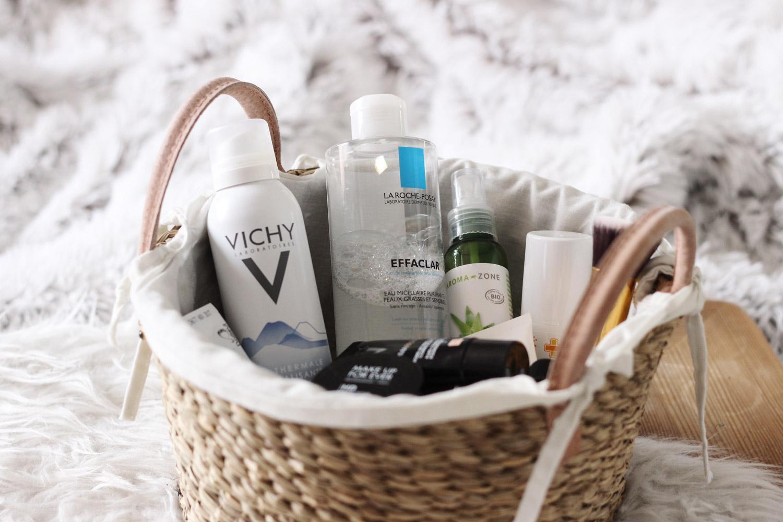routine-beaute-anti-acne