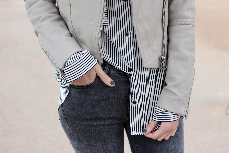 zoom-chemise-breal-perfecto-mmango