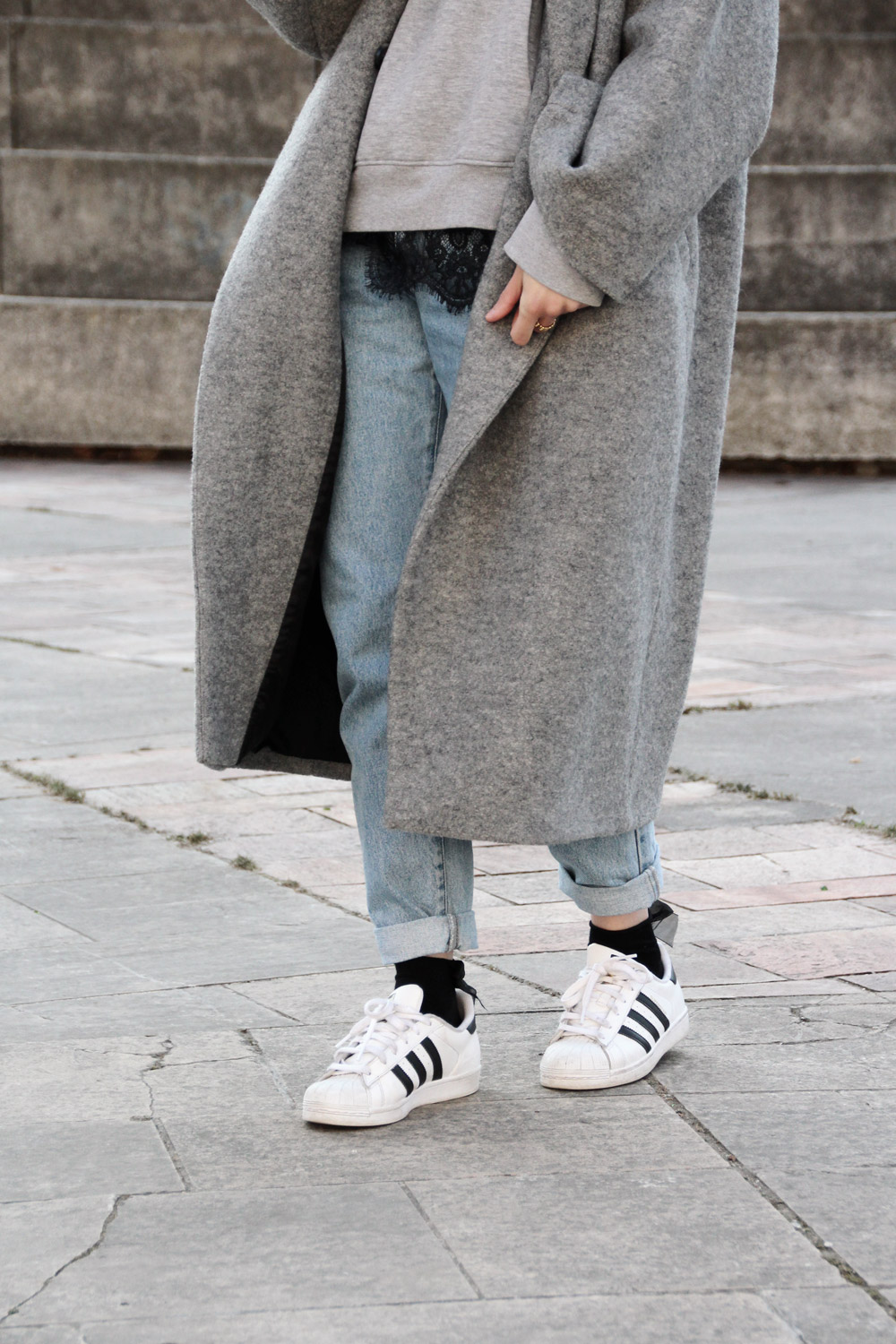 manteau-oversize-details-blog-mode
