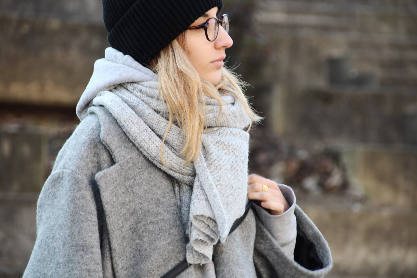 manteau-oversize-hm-blog-mode