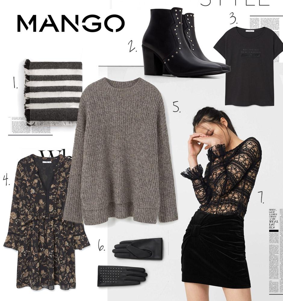 soldes-mango-2017