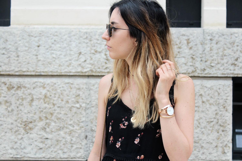 blog-lyon-mode-robe-longue-fleurs