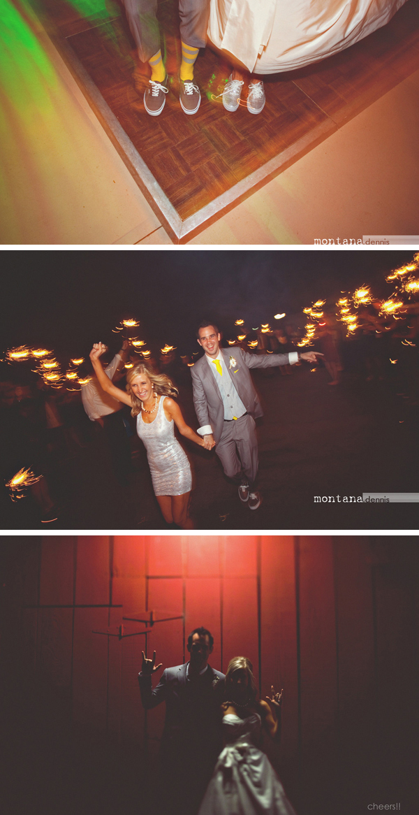 Montana Dennis Wedding Photography Santa Barbara