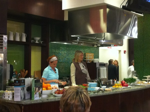 Something Turquoise Featured on Martha Stewart