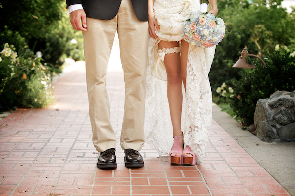 D'Avello Photography - Southern California Wedding Photography