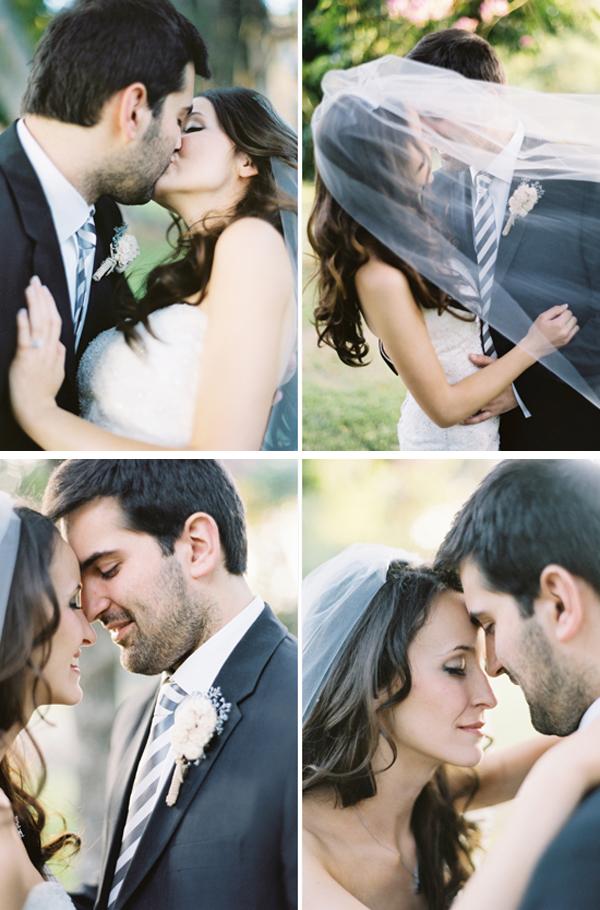 Diana Marie Photography - Virgil + Alexa Real Wedding