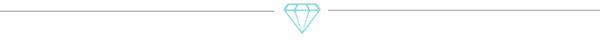 Top Wedding Blog Something Turquoise
