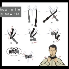 How To Tie A Bow Step By Diagram 8145 20 Wiring Kimboleeey — Bar