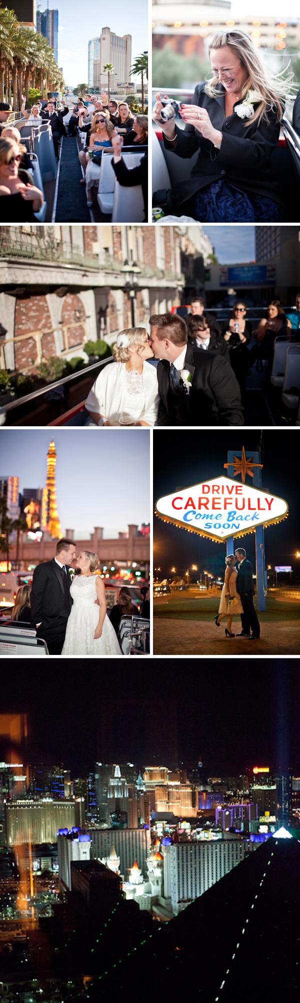 Meg Ruth Las Vegas Wedding Photography