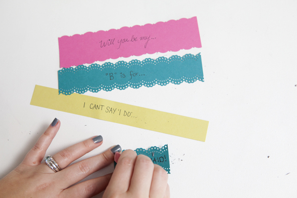 will you be my bridesmaid scrabble ring in ring box