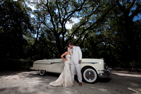 Bentley's on the Bay Wedding by J'adore la Photographie