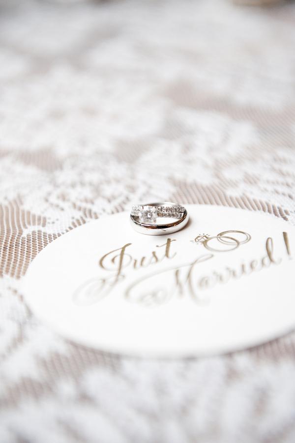 Reese Moore Weddings - Runnymede Plantation