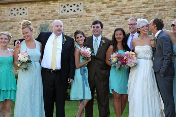 ST_Emily_Alt_Photography_bhldn_wedding15