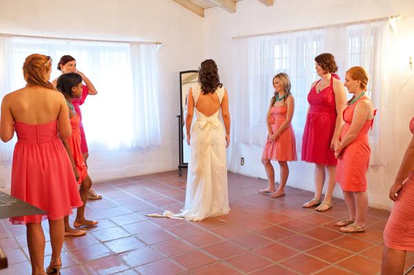 ST_Continuum_Wedding_Photography_6