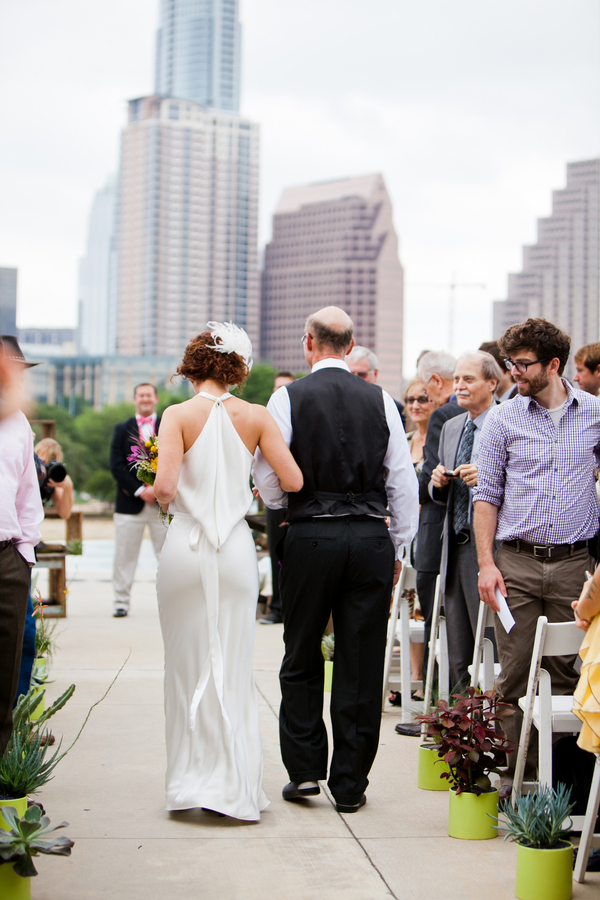 ST_Cory_Ryan_Photography_succulent_wedding_15