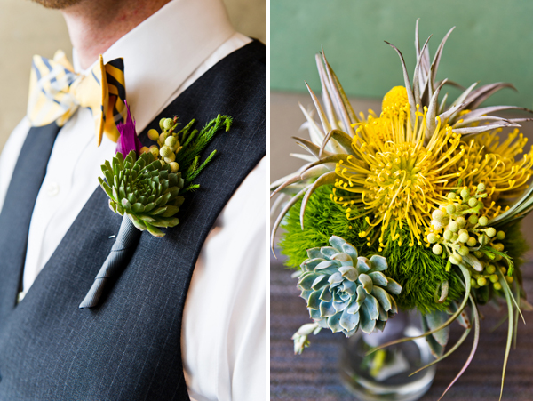 ST_Cory_Ryan_Photography_succulent_wedding_8