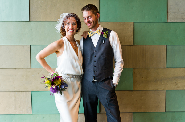 ST_Cory_Ryan_Photography_succulent_wedding_9