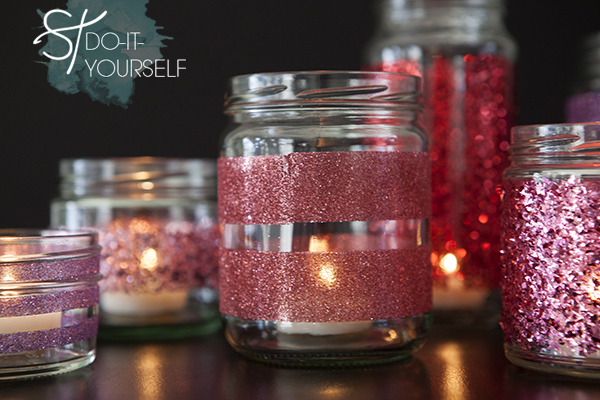 ST_DIY_12monthsofmartha_glittered_glass_jars_1