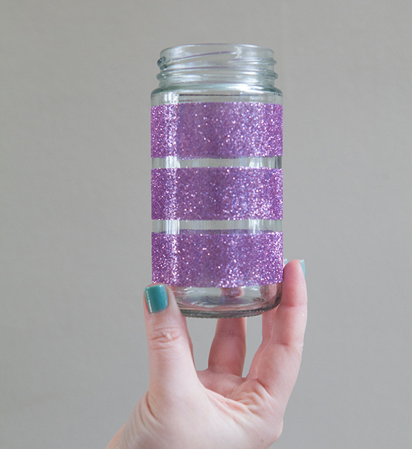 ST_DIY_12monthsofmartha_glittered_glass_jars_8