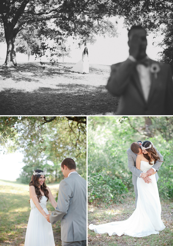 ST_Joielala_modern_boho_wedding_7