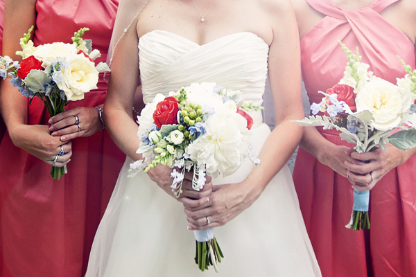 ST_ChicShotStudio_redandblue_wedding_7