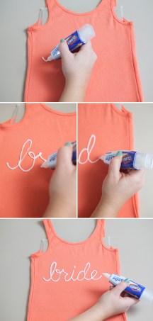 ST_DIY_bleach_bride_tshirt_5