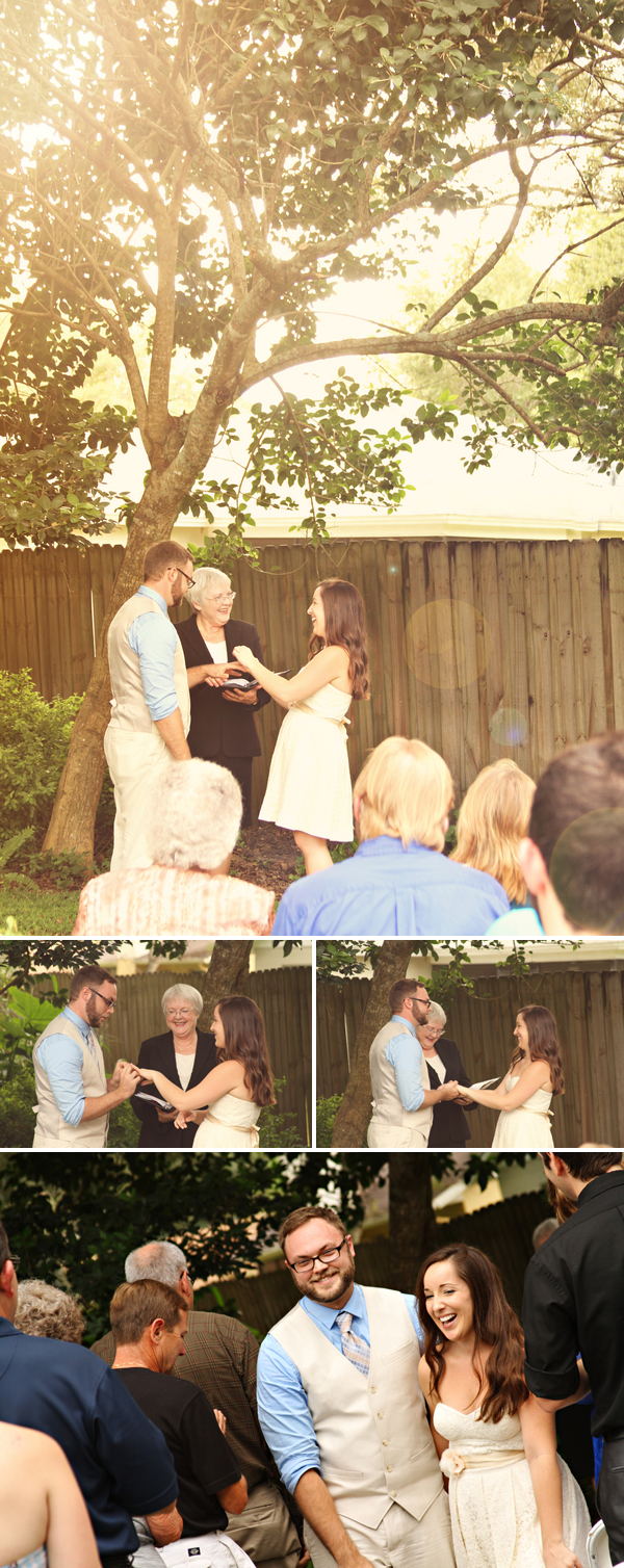 ST_Heather_Rice_Photography_DIYwedding_4
