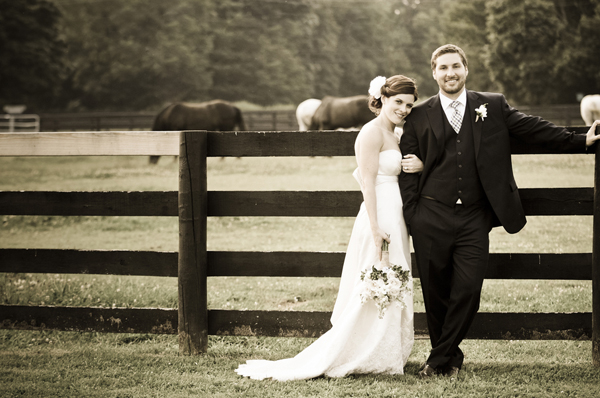 ST_Lennon_Photo_vineyard_wedding_1