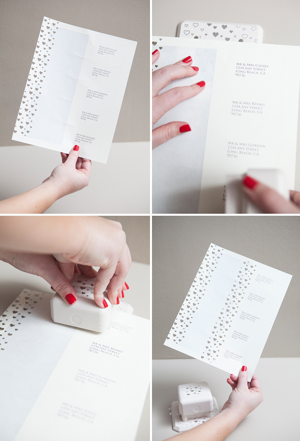ST_Martha_Stewart_punch_all_over_the_page_DIY_11